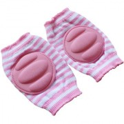 Toys Factory Baby Knee Pad