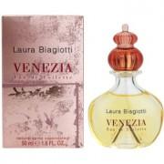 Laura Biagiotti Venezia eau de toilette para mujer 50 ml