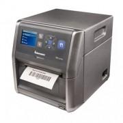 Imprimanta de etichete Honeywell PD43c, DT, 203 dpi, cutter
