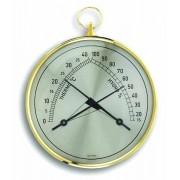 """Термометър - хигрометър """"Climatherm"""" - 45.2005"""