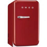 Combina frigorifica Smeg FAB5RRD , Clasa D