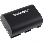 Duracell Acumulator compatibil pentru Canon tip LP-E6N - Duracell Acumulator compatibil pentru Canon tip LP-E6N