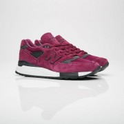 New Balance m998 IMPERIAL