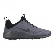 Zapatos Running Hombre Nike Kaishi 2.0 SE + Medias Cortas Obsequio