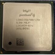 Procesor Intel Pentium 4 1.5 GHz SL5N8