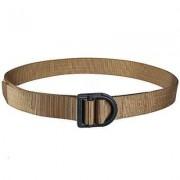 5.11 Tactical Trainer Belt (Färg: Coyote Brown, Storlek: Small)