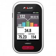 Polar Electro Italia Spa V650 Hr Cycling