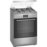 Готварска печка Bosch HXN39BD50