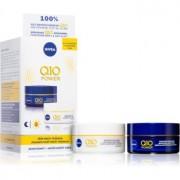 Nivea Q10 Power coffret I. para mulheres