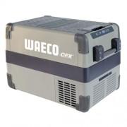 WaecoCoolFreeze CFX-40