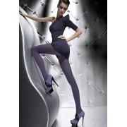 Fiore - Classic opaque tights Roza 60 denier