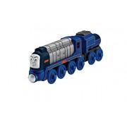 Fisher-Price Thomas & Friends Wooden Railway, Racing Vinnie