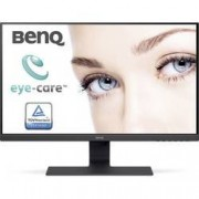 BenQ LED monitor BenQ BL2780, 68.6 cm (27 palec),1920 x 1080 px 5 ms, IPS LED DisplayPort, HDMI™, VGA, audio, stereo (jack 3,5 mm), na sluchátka (jack 3,5
