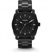 Fossil FS4775 - Machine - herenhorloge