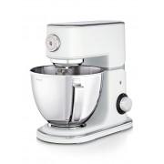 WMF keukenmachine Profi Plus wit WMF wit