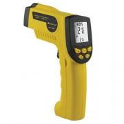 Hőmérsékletmérő HOLDPEAK HP-1300