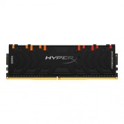 Kingston Technology Hyperx Savage Ssd 960gb (SHSS37A/960G)