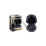 The Lord Of The Rings Nazgul Senhor Dos Aneis Funko