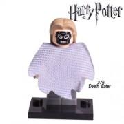 Harry Potter Halálfaló figura
