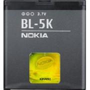 Acumulator NOKIA BL-5K (Bulk)