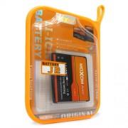 Baterija-za-Samsung-J200-Galaxy-J2-Moxom