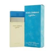 Dolce-and-gabbana Light Blue 100 ml Eau de toilette