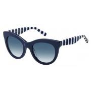 Tommy Hilfiger TH 1480/S Sunglasses PJP/08
