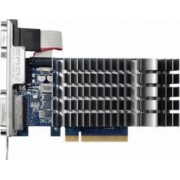 Placa video ASUS GeForce GT 710 1GB GDDR5 32bit BRK
