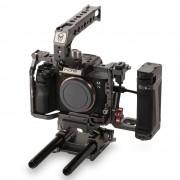 Tilta Cage för Sony A7/A9 kit C, tiltagrå