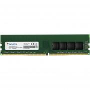 Memoria RAM DDR4 8GB 2666MHz ADATA Premier PC AD4U266638G19-S