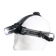 Latarka czołowa Ansmann Headlight 3