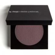Diego dalla Palma - Makeupstudio Polvere Compatta per Occhi Opaca n.156