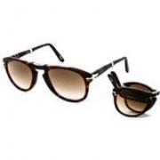 Persol Gafas de Sol Persol PO0714 Folding 24/51