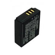 Panasonic Lumix DMC-TZ3 battery (1000 mAh)