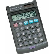 Calculator 8 cifre LS-39E Canon