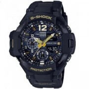 Мъжки часовник Casio G-shock SKY COCKPIT AVIATOR GA-1100GB-1AER