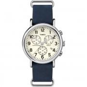 Ceas barbatesc Timex TW2P62100
