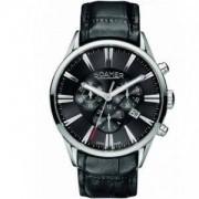 Мъжки часовник Roamer, Superior Chrono, 508837 41 55 05