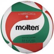 Волейболна топка V5M4800, Molten, 4320079393