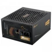 Модулен захранващ блок SEASONIC SSR-1300GD GOLD, Intel ATX 12 V, 1320 W, 135 mm вентилатор, 80 PLUS Gold Certified