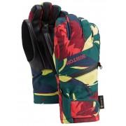 Burton Under Gore-Tex Gloves W