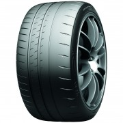 Anvelope Michelin PILOT SPORT CUP 2 MO 275/35 R21 103Y