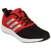 Adidas Razen Men's Red Running Shoe
