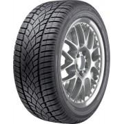 Anvelope Dunlop Sp Winter Sport 3d Rof 245/50R18 100H Iarna