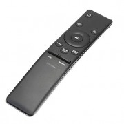 NiceTQ Replacement Remote Control Controller for Samsung Electronics HW-MS6500 HW-MS6500/ZA Sound+ Premium Curved Soundbar