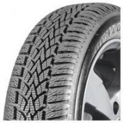 Dunlop Winter Response 2 M+S 175/65 R14 82T