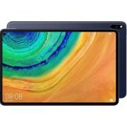 Huawei MatePad Pro - 128 GB - WiFi - Grijs