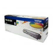 Brother BLACK TONER CARTRIDGE TO SUIT HL-3150CDN/3170CDW/MFC-9140CDN/9330CDW/9340CDW (2,500 Pages)