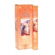 Bețișoare parfumate HEM - San Gabriel Arcangel