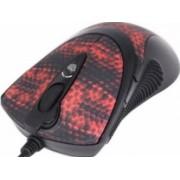 Mouse A4Tech XL-740K Oscar Laser Gaming